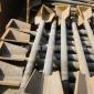 m30*1500地�_螺栓焊板地�_螺栓GB799地�_螺栓本色地�_�z�A埋件